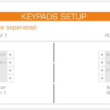keypads-setup-when-rooms-are-separated